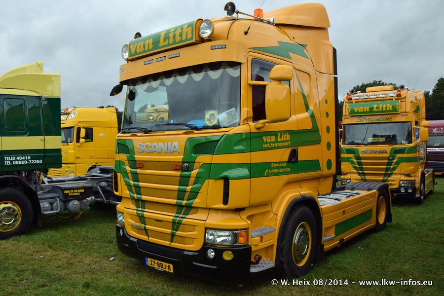 20140817-Truckshow-Liessel-00512.jpg