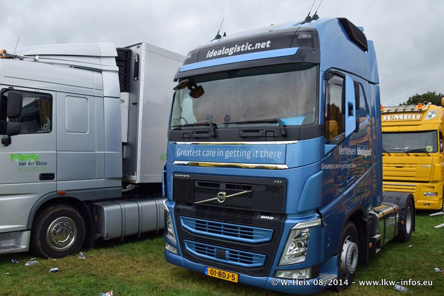 20140817-Truckshow-Liessel-00513.jpg
