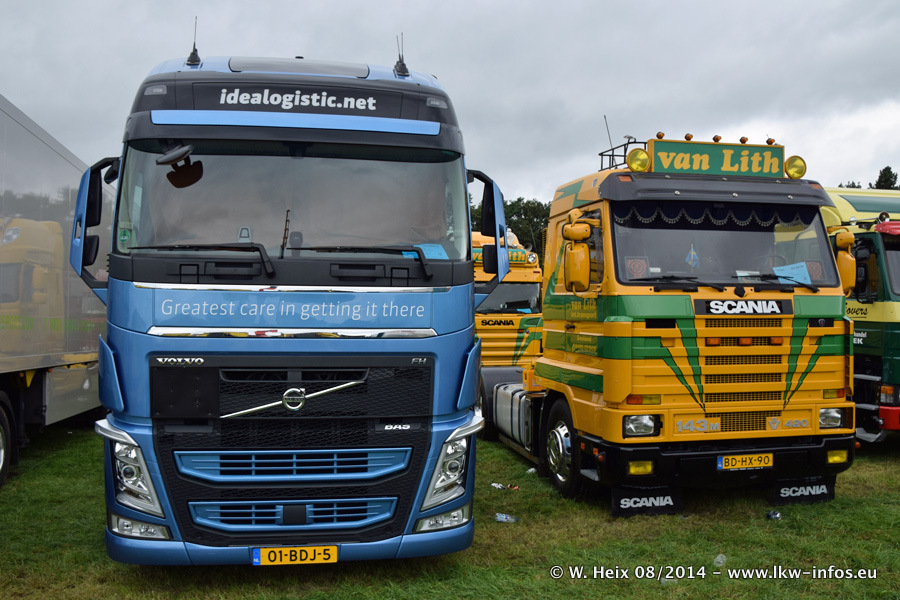20140817-Truckshow-Liessel-00514.jpg