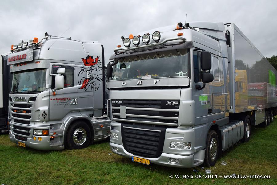 20140817-Truckshow-Liessel-00516.jpg