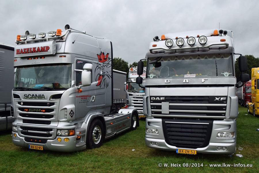 20140817-Truckshow-Liessel-00517.jpg