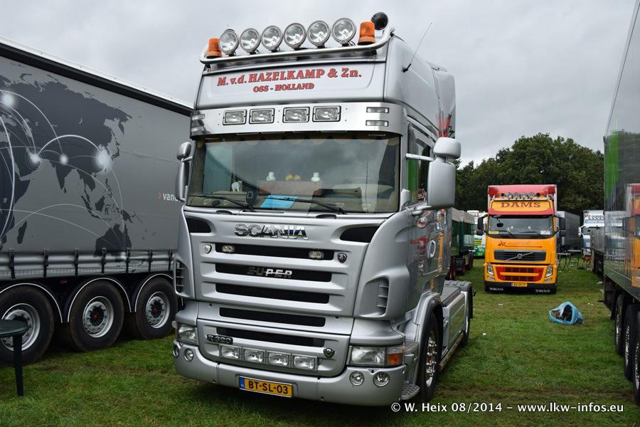 20140817-Truckshow-Liessel-00518.jpg