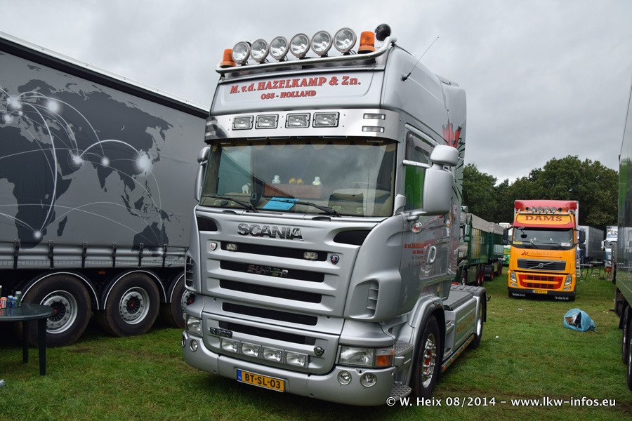 20140817-Truckshow-Liessel-00519.jpg