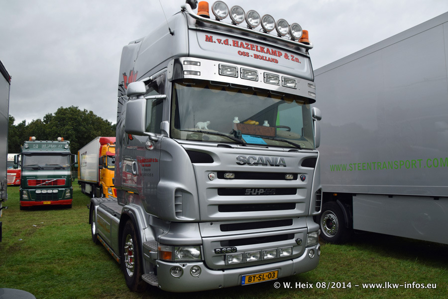 20140817-Truckshow-Liessel-00520.jpg