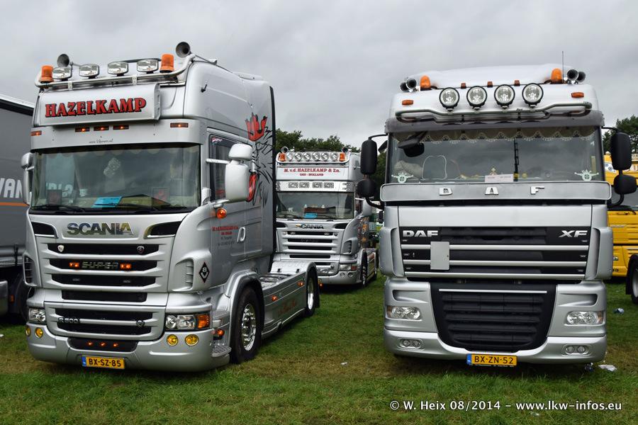 20140817-Truckshow-Liessel-00521.jpg