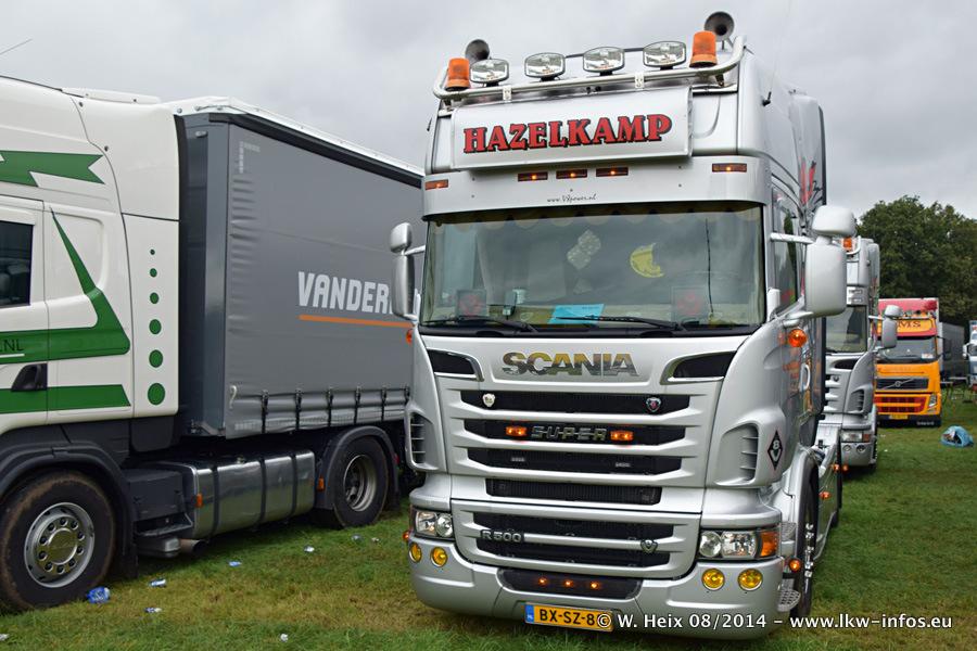 20140817-Truckshow-Liessel-00522.jpg