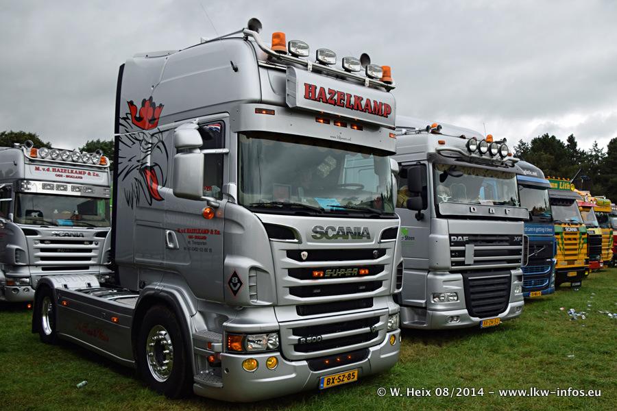 20140817-Truckshow-Liessel-00523.jpg