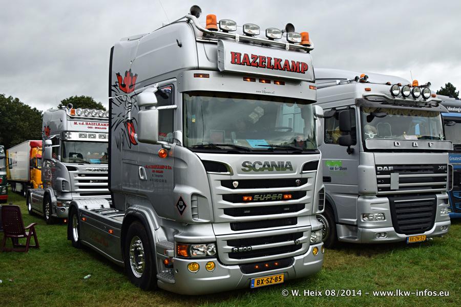 20140817-Truckshow-Liessel-00524.jpg