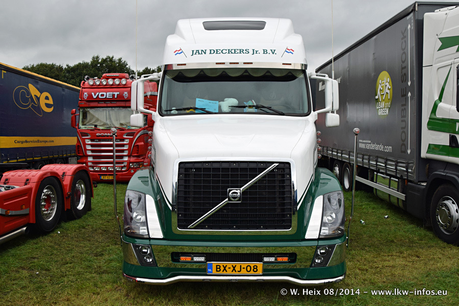 20140817-Truckshow-Liessel-00531.jpg