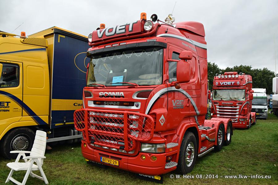 20140817-Truckshow-Liessel-00533.jpg