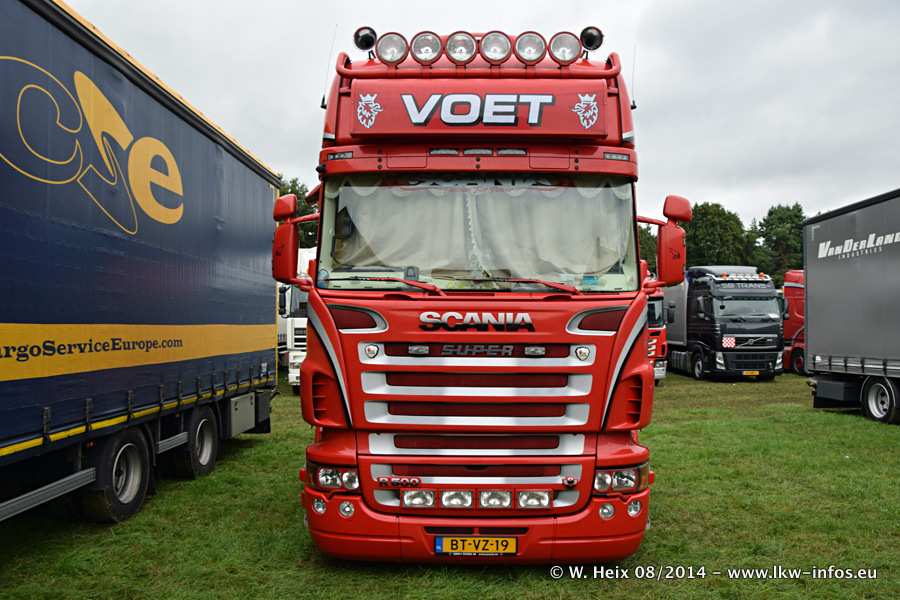 20140817-Truckshow-Liessel-00536.jpg