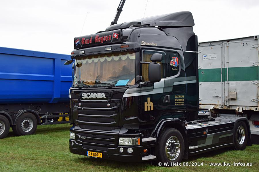 20140817-Truckshow-Liessel-00538.jpg