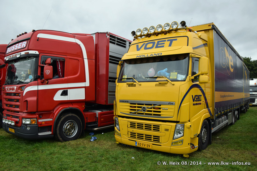 20140817-Truckshow-Liessel-00542.jpg
