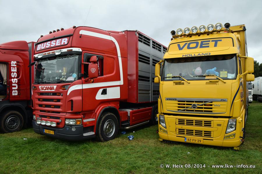 20140817-Truckshow-Liessel-00543.jpg