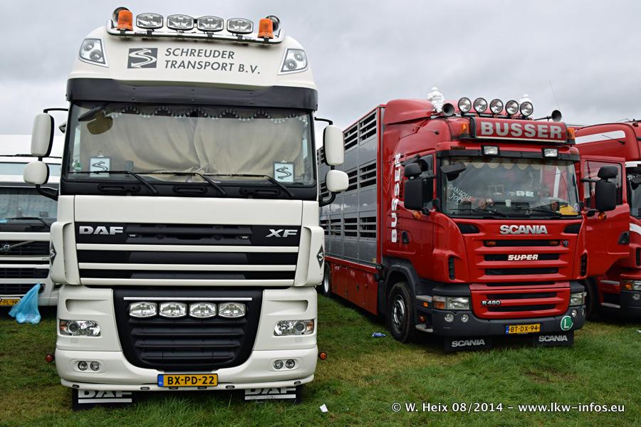 20140817-Truckshow-Liessel-00548.jpg