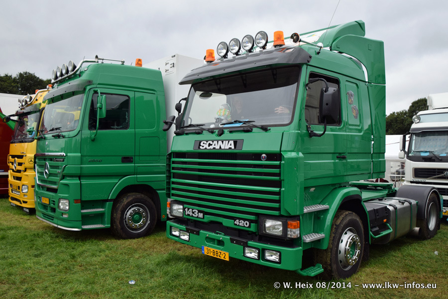 20140817-Truckshow-Liessel-00550.jpg