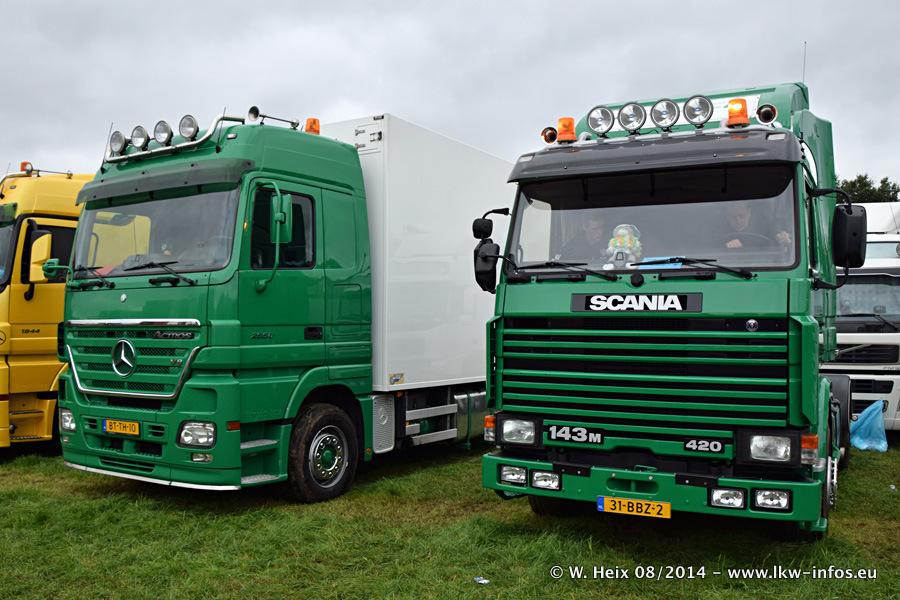 20140817-Truckshow-Liessel-00551.jpg