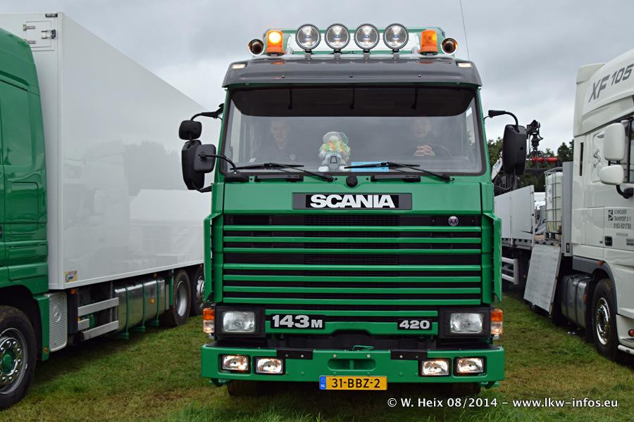 20140817-Truckshow-Liessel-00552.jpg