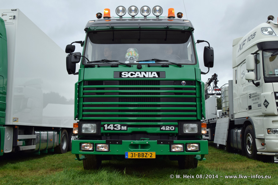 20140817-Truckshow-Liessel-00553.jpg