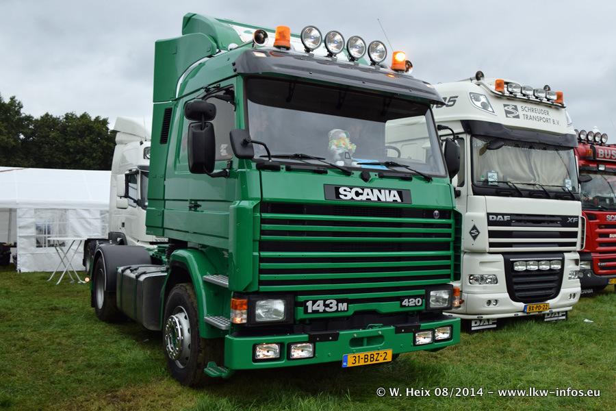 20140817-Truckshow-Liessel-00554.jpg