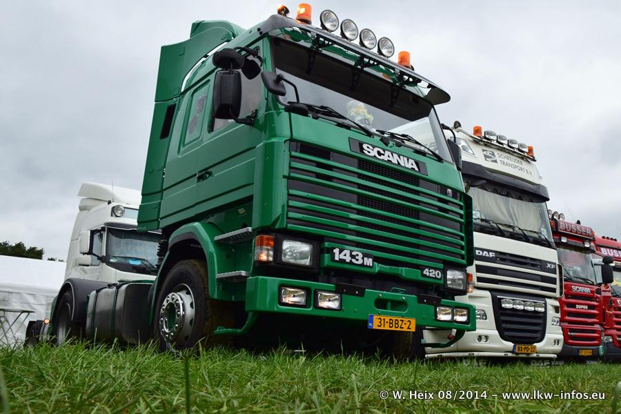 20140817-Truckshow-Liessel-00555.jpg
