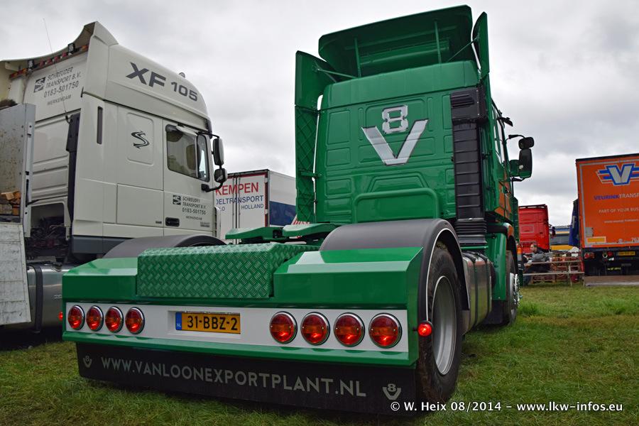 20140817-Truckshow-Liessel-00556.jpg