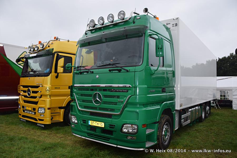 20140817-Truckshow-Liessel-00559.jpg