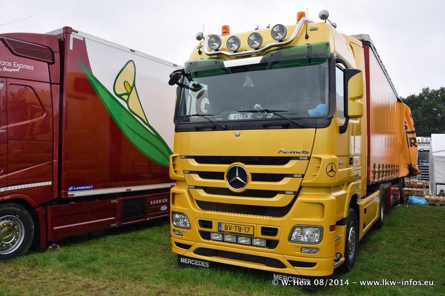 20140817-Truckshow-Liessel-00563.jpg
