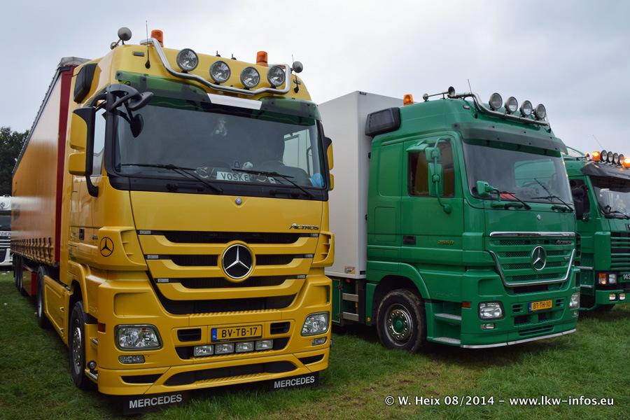 20140817-Truckshow-Liessel-00564.jpg