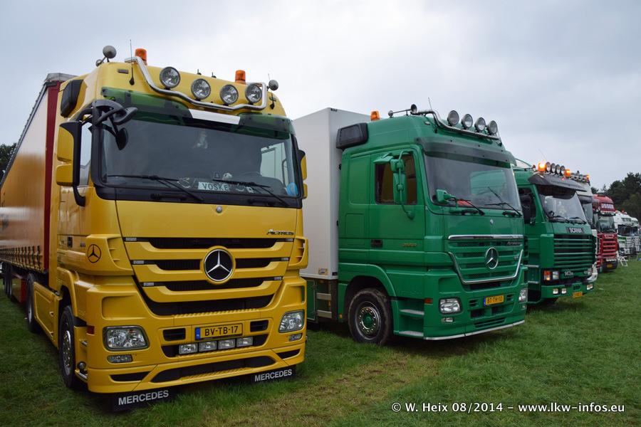 20140817-Truckshow-Liessel-00565.jpg