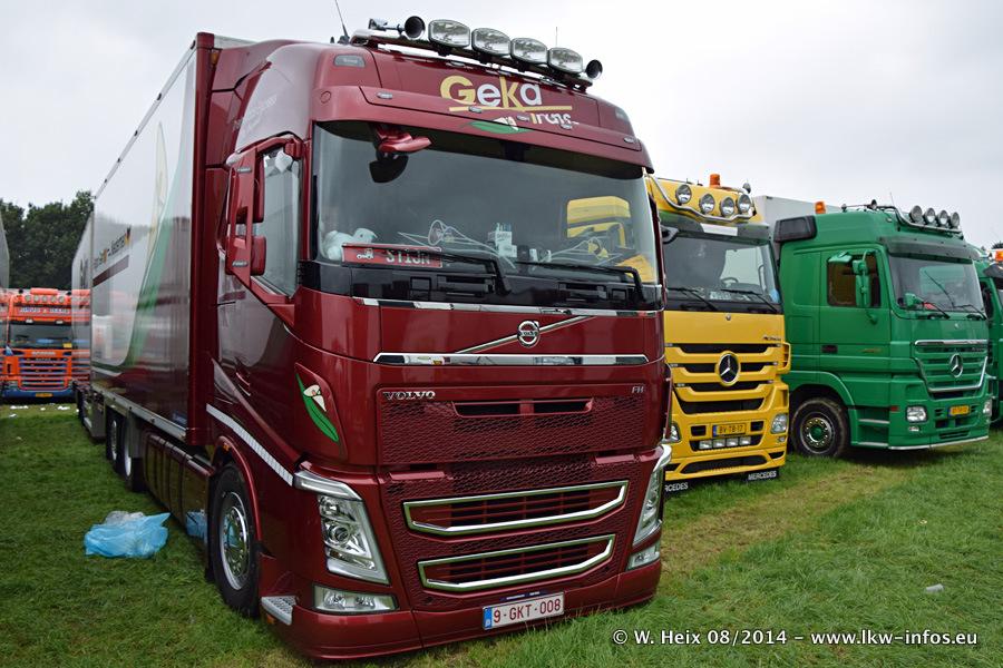 20140817-Truckshow-Liessel-00570.jpg