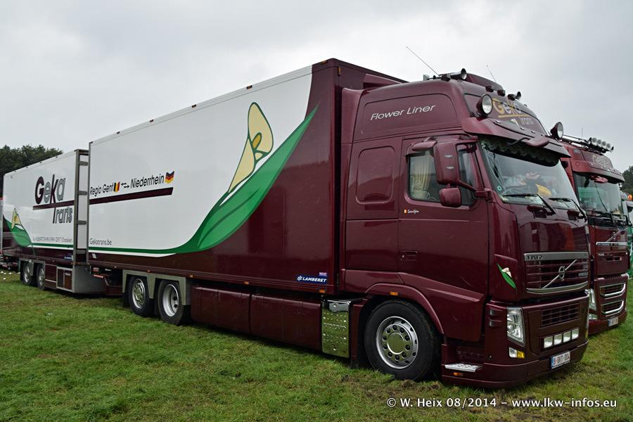 20140817-Truckshow-Liessel-00574.jpg