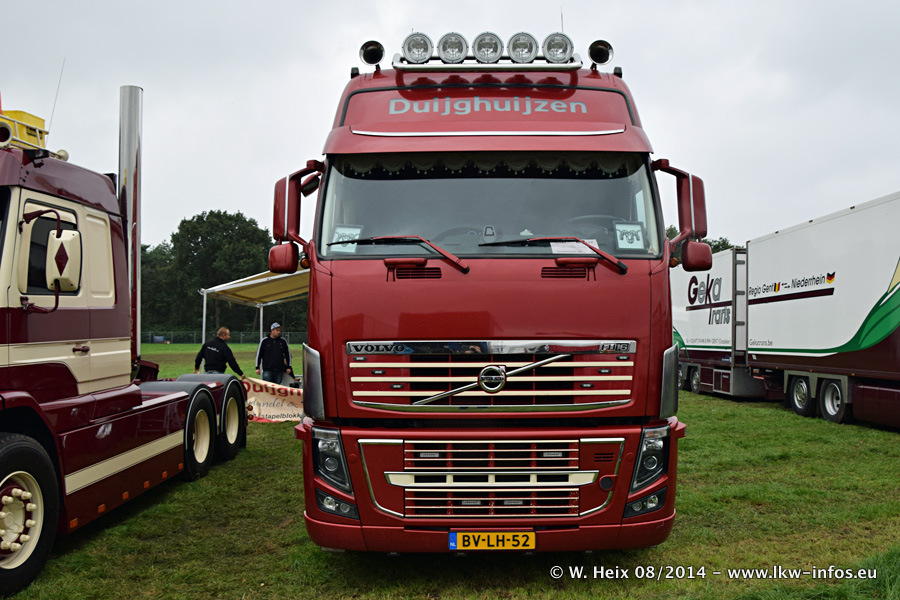 20140817-Truckshow-Liessel-00577.jpg