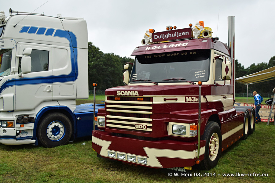 20140817-Truckshow-Liessel-00579.jpg