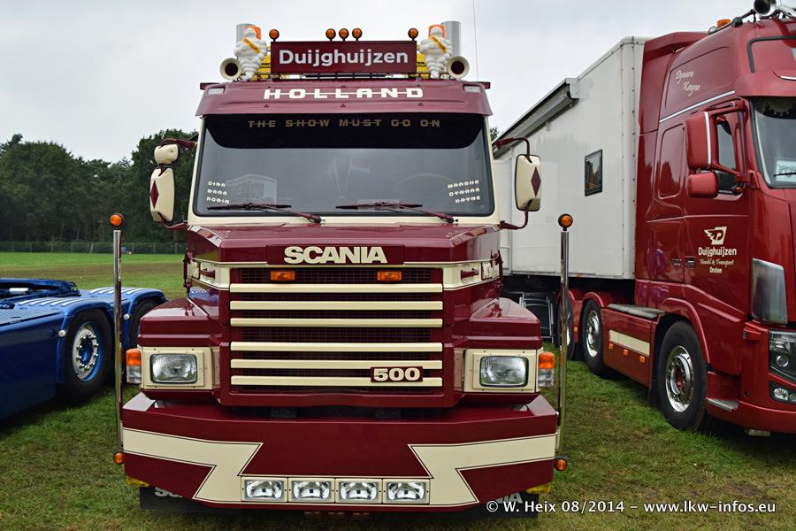 20140817-Truckshow-Liessel-00580.jpg