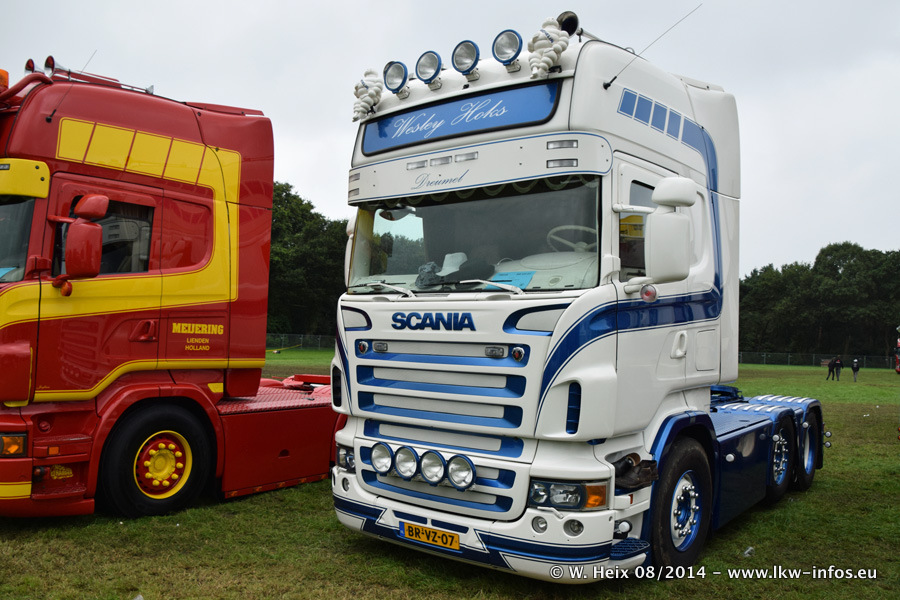 20140817-Truckshow-Liessel-00582.jpg
