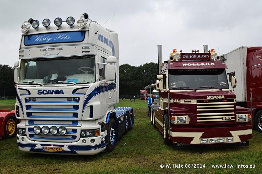20140817-Truckshow-Liessel-00583.jpg