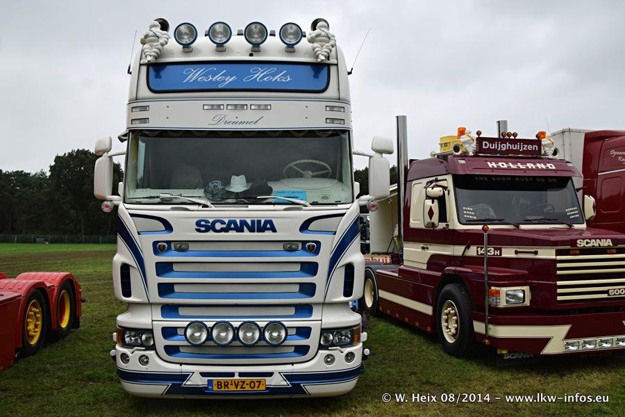 20140817-Truckshow-Liessel-00584.jpg