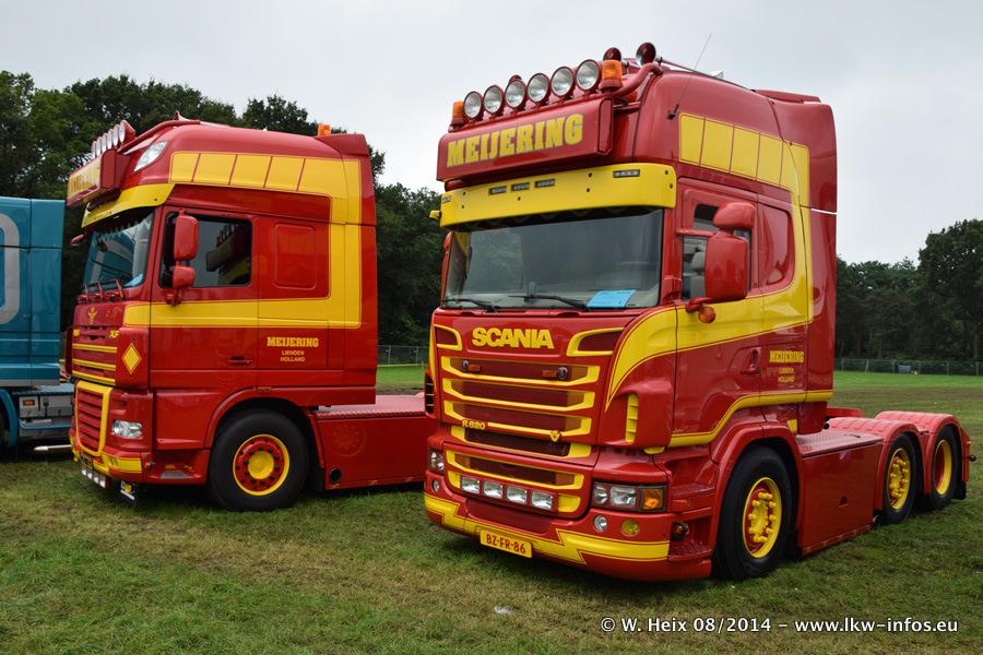 20140817-Truckshow-Liessel-00585.jpg