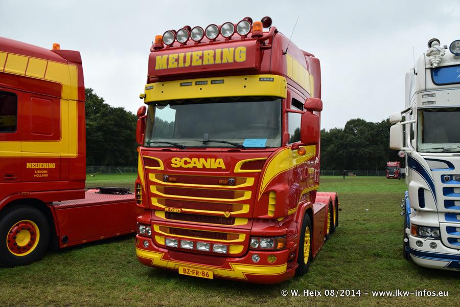 20140817-Truckshow-Liessel-00586.jpg