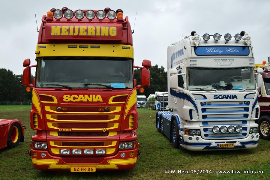 20140817-Truckshow-Liessel-00587.jpg