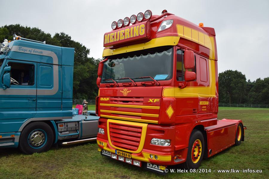 20140817-Truckshow-Liessel-00589.jpg