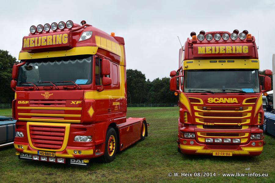 20140817-Truckshow-Liessel-00590.jpg