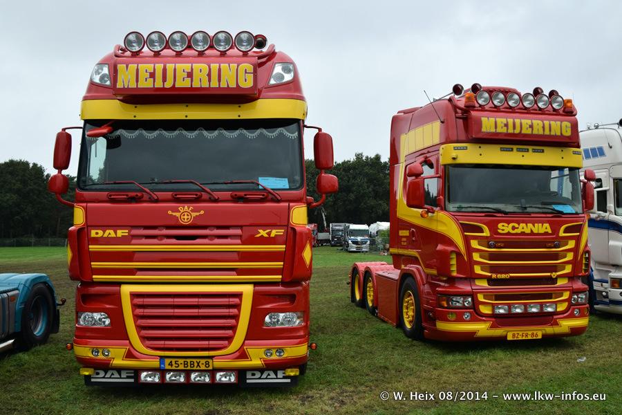 20140817-Truckshow-Liessel-00591.jpg
