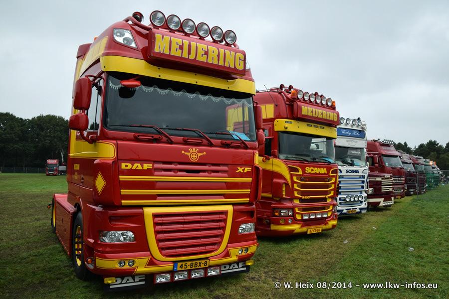 20140817-Truckshow-Liessel-00592.jpg
