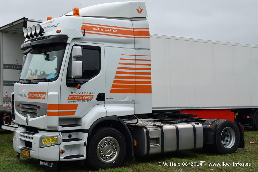 20140817-Truckshow-Liessel-00593.jpg