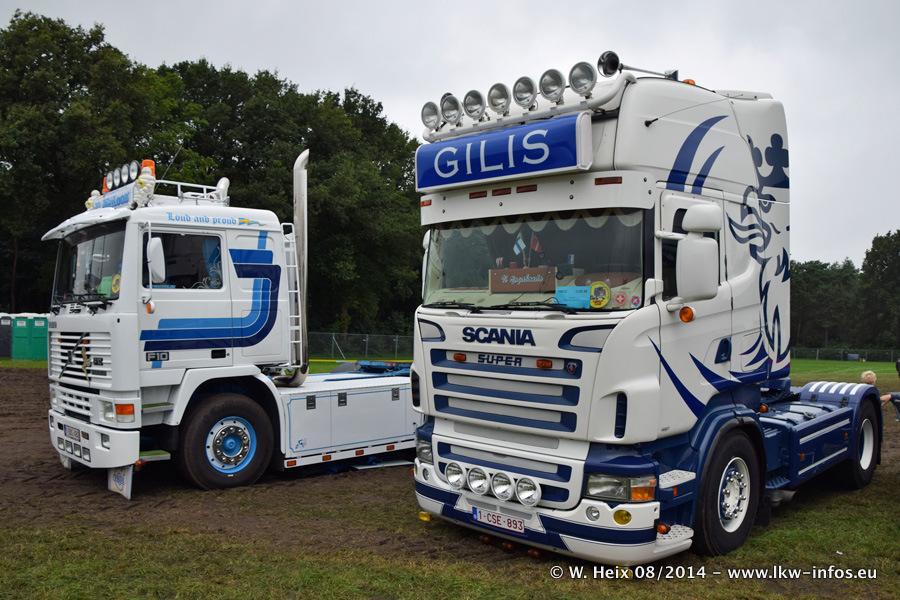 20140817-Truckshow-Liessel-00596.jpg