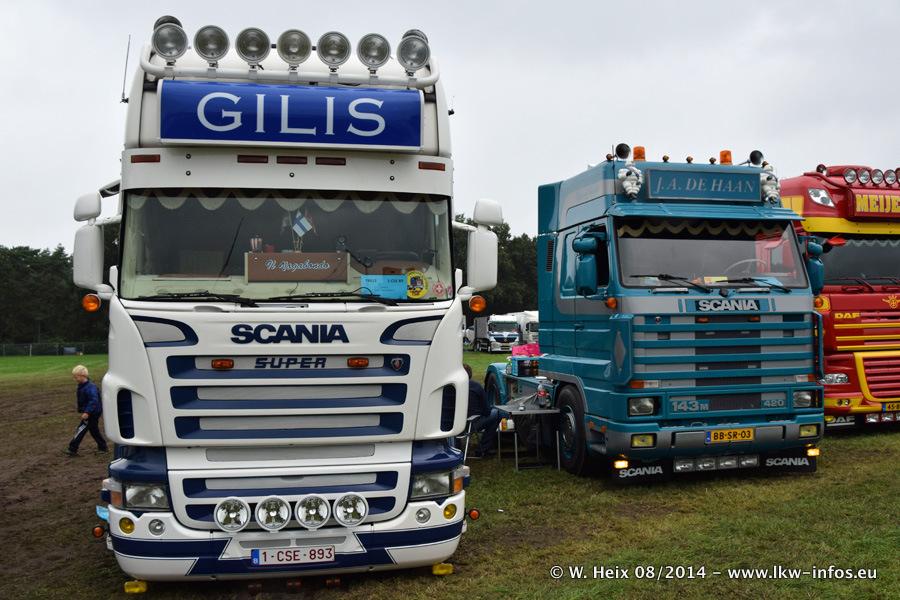 20140817-Truckshow-Liessel-00597.jpg