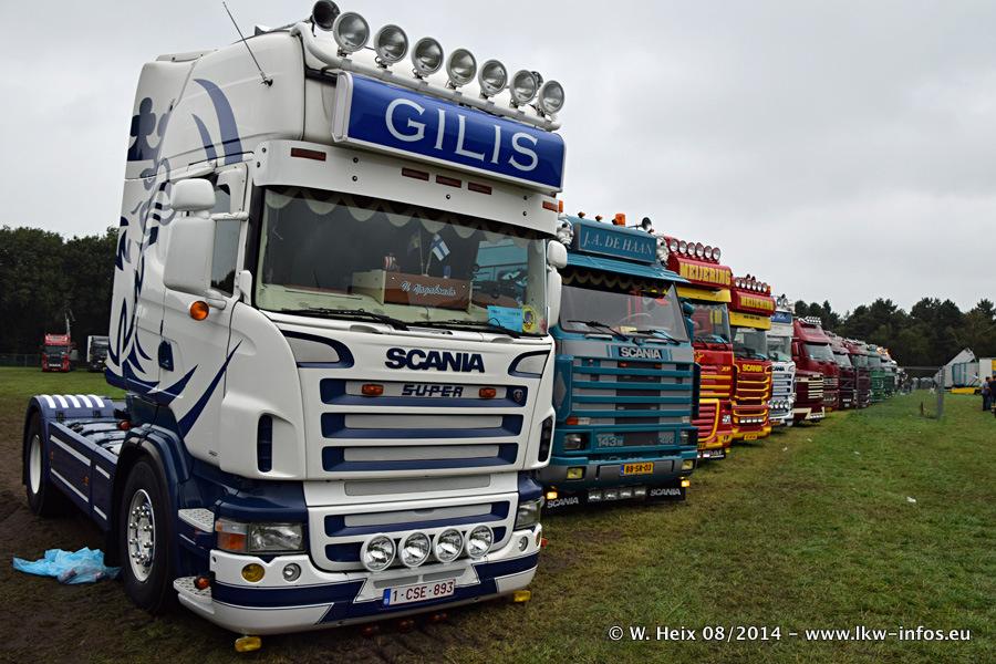 20140817-Truckshow-Liessel-00598.jpg