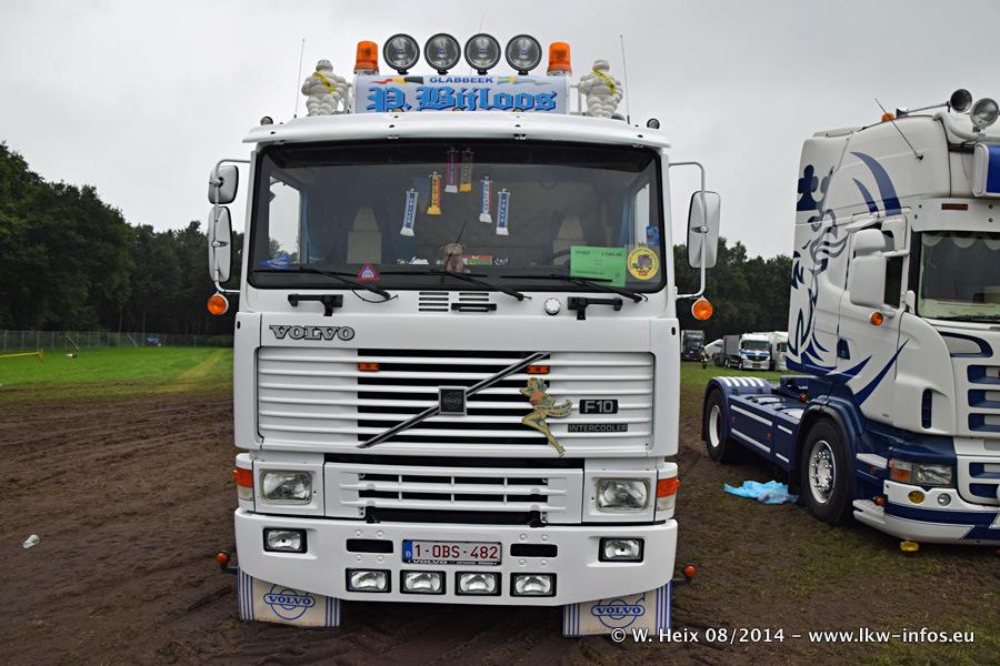 20140817-Truckshow-Liessel-00600.jpg